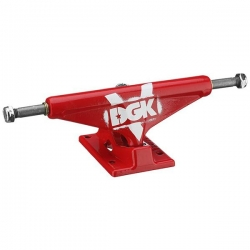 VNT TRK HI DGK RED 5.25 - Click for more info