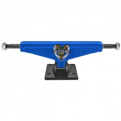 VNT TRK LOW V-LUMANATI BLU 5.2 - Click for more info