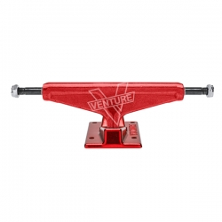 VNT TRK MID LT MARQUEE RED 5.2 - Click for more info