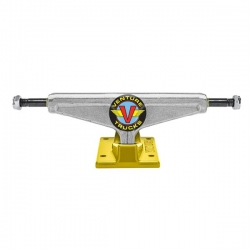 VNT TRK LOW WINGS 2 YELLOW 5.0 - Click for more info