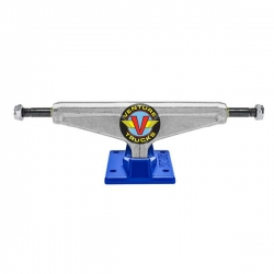 VNT TRK LOW WINGS 2 BLUE 5.25 - Click for more info