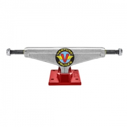 VNT TRK HI WINGS 2 RED 5.25 - Click for more info