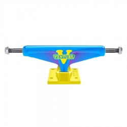 VNT TRK LOW GET RAD BLUE 5.25 - Click for more info