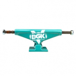 VNT TRK HI DGK TURQ 5.25 - Click for more info
