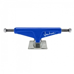 VNT TRK LOW LT 92 BLUE 5.25 - Click for more info