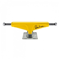 VNT TRK HI LT 92 YELLOW 5.25 - Click for more info