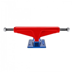 VNT TRK LOW LT PENNANT 5.25 - Click for more info