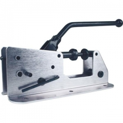 IND BEARING PRESS - Click for more info