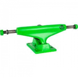 IND TRK NEON LIME 5.0 - Click for more info