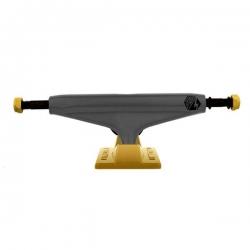 IND TRK BLK/GOLD 5.25 - Click for more info