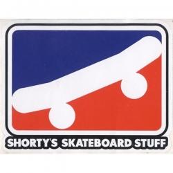 SHO STKR SKATE ICON 5PK - Click for more info