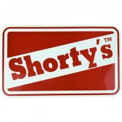 SHO STKR OG LOGO 5PK - Click for more info