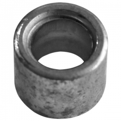 SHO BEARING SPACER - Click for more info