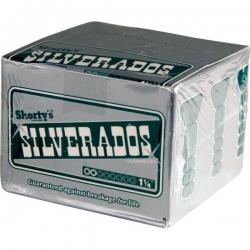 SHO BOLT SLVRADO 1 1/4 IN 10PK - Click for more info