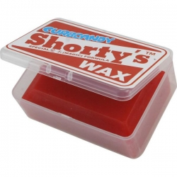 SHO WAX CURB CANDY BAR LG - Click for more info