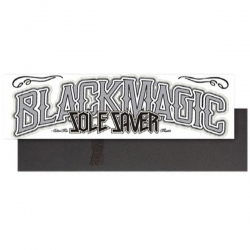 BLK MAGIC GRIP SOLE SAVER 20PK - Click for more info