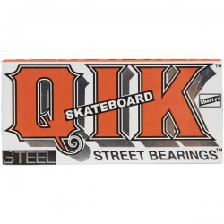 BLK PNTHR BEARING QIK - Click for more info