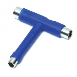 UNIT TOOL NAVY - Click for more info