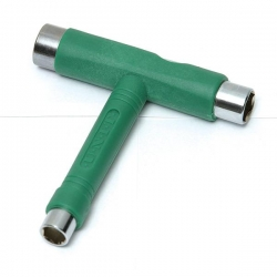 UNIT TOOL GREEN - Click for more info