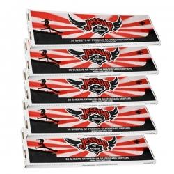 JSP GRIP 20 SHT BOX 9 5PK BULK - Click for more info