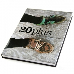 20PLUS BOOK BY JODY MORRIS - Click for more info