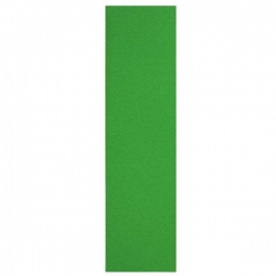 FKD GRIP SHT FL GREEN - Click for more info