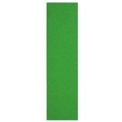 FKD GRIP SHT FL GREEN - Click for more info