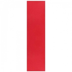 FKD GRIP SHT RED - Click for more info