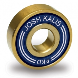 FKD BEARING KALIS GOLD - Click for more info