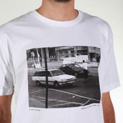 TRFC TEE EASTERN EXPOSURE WT X - Click for more info