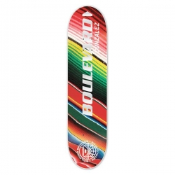 BLVD DECK MOTION GONZ 8.125 - Click for more info