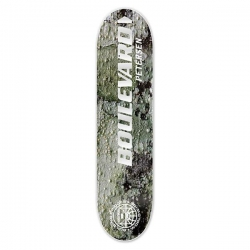 BLVD DECK MOTION PETERSEN 8.25 - Click for more info