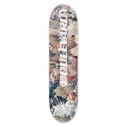 BLVD DECK MOTION SUPA 8.25 - Click for more info