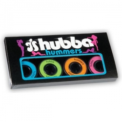 HUBBA BEARING HUMMER - Click for more info