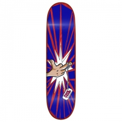 HSD DECK FUCK YEAH 8.25 - Click for more info