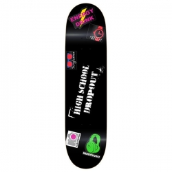 HSD DECK SPONSORS 8.5 - Click for more info