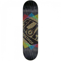AWS DECK OG HALFTONE 7.875 - Click for more info