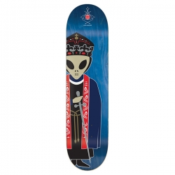 AWS DECK MYSTERY SCHL BISHOP 8 - Click for more info