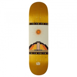AWS DECK SUN PYRAMID GUVRA 8.5 - Click for more info