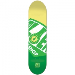 AWS DECK OG FUEL CO LG 8.5 - Click for more info