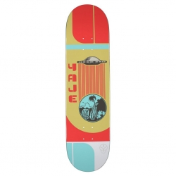 AWS DECK ABDUCADO BRASLIA 8.25 - Click for more info