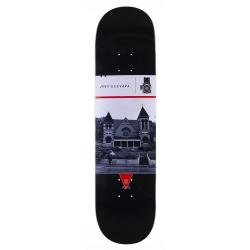 AWS DECK 120MM GUEVRA 8.125 - Click for more info