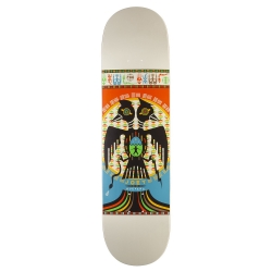 AWS DECK TRIBE RVN GUEVRA 8.5 - Click for more info