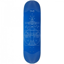 AWS DECK ICARUS POPSON 8.375 - Click for more info