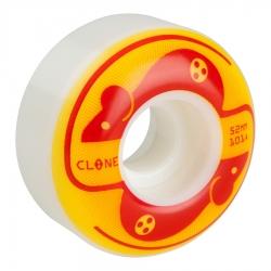 AWS WHL CLONE MICE 52MM - Click for more info