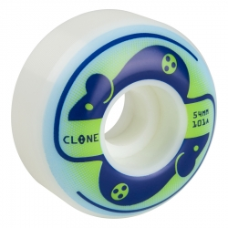 AWS WHL CLONE MICE 54MM - Click for more info