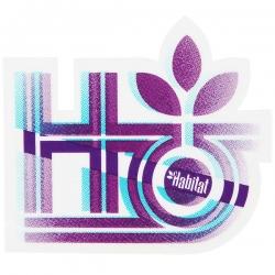 HAB STKR REVERB 10PK - Click for more info