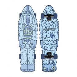 HAB COMP BIGFOOT YETI 9.125 - Click for more info