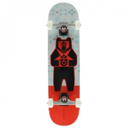 HAB COMP GRIZZLY 7.5 MINI - Click for more info