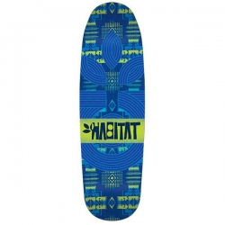 HAB DECK NATIVE CRUISER 9.0 - Click for more info